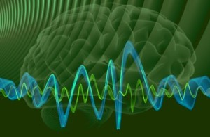 ondas cerebrales o brainwaves