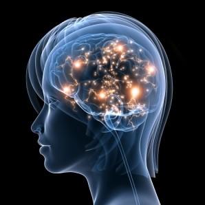 Beneficios de las ondas cerebrales